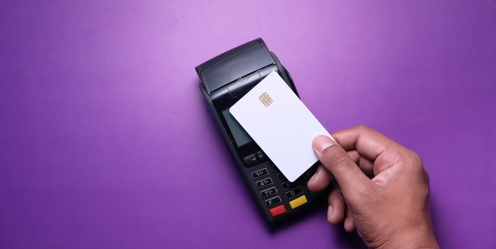 Best Credit Cards in India for everyone