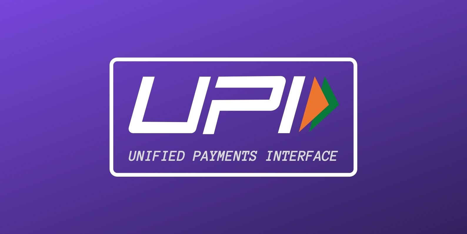 Best UPI Apps in India to use